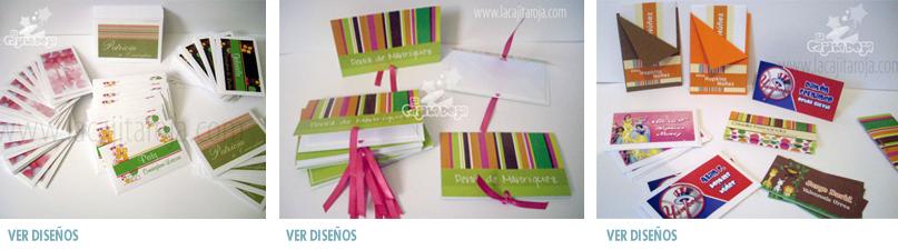 0,90 euros//m para cinta elástica coser jajasio 25 metros cinta elástica blanco 80mm de ancho